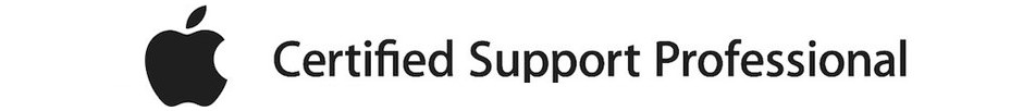 Apple Certified Support Professional 10.8